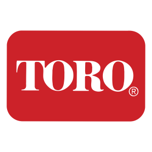 toro-2-logo-png-transparent-2